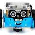Bouw je eigen robot met Arduino