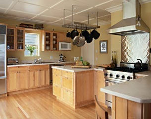 Take Some Good Ideas For Your Kitchen You Can Also Check Wood Kitchen