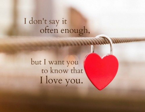 99+ Romantic Love SMS Text Messages Collection in English