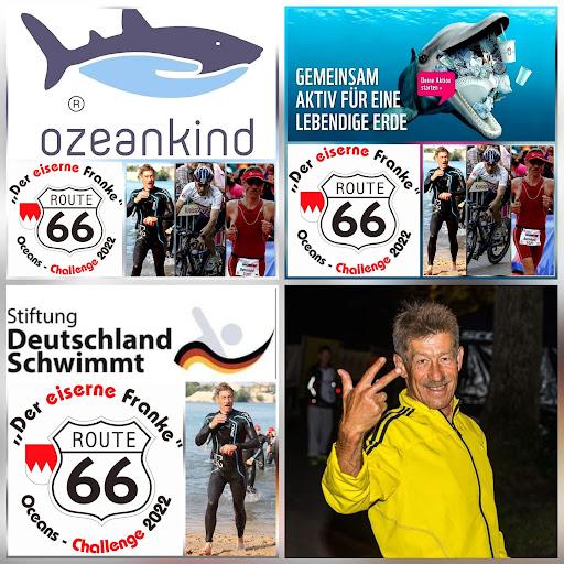 """""""Ocean-Callenge"""" 2022 / Charity"""