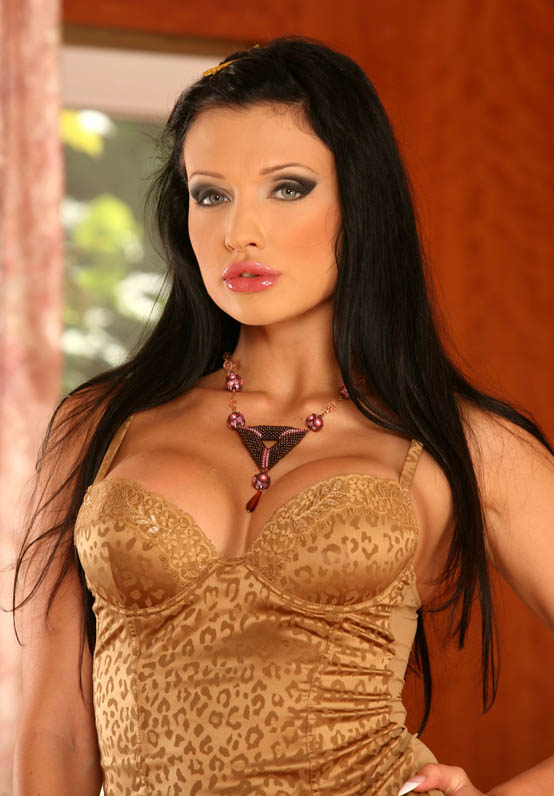 Aletta Ocean naked (72 foto), Is a cute Tits, Instagram, underwear 2020