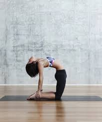 The most effective method to Start Doing Yoga At Home