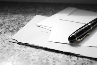代筆遺囑並沒有一定要求要經過公證及認證,但經認證之代筆遺囑,法定要件完備,效力不易遭受質疑,亦可有效保存代筆遺囑,避免遺失之情況
