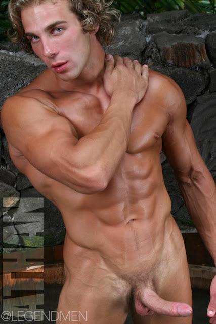 www sexhoundlinks com pics гей порно фото