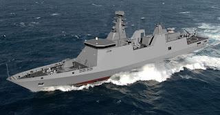 https://www.meta-defense.fr/2019/11/15/european-patrol-corvette-la-bulgarie-dans-la-cooperation-structuree-permanente/