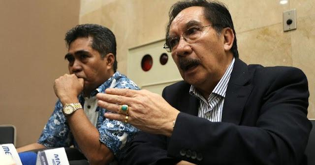 Antasari: Jujur Lah Pak SBY Soal Kriminalisasi Saya