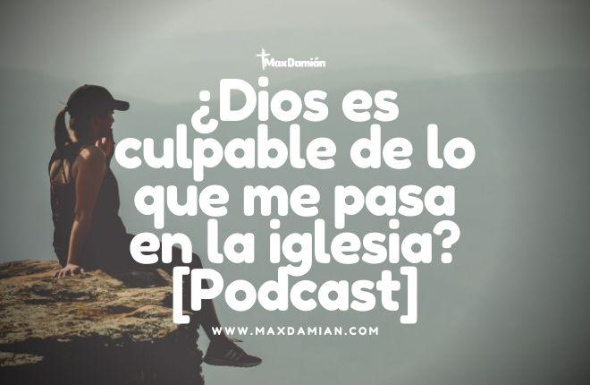 podcast-cristianos-max-damian