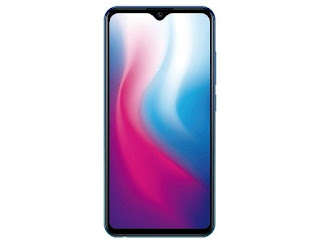 Vivo Y91 PD1818F 1807 Stock Rom Download