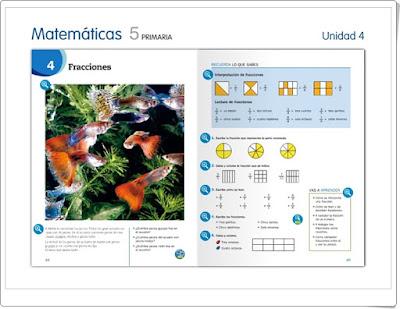 http://bibliojcalde.zz.mu/libros_digitales/santillana/mates/quinto/guia/recursos/la/U04/index.html