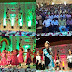 மடவளை பஸார்  YMMA பாலர் பாடசாலையின் வருடாந்த கலை நிகழ்ச்சி ( படங்கள்)