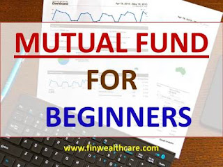 Mutual Fund Basics Investment Guide for Beginners in India