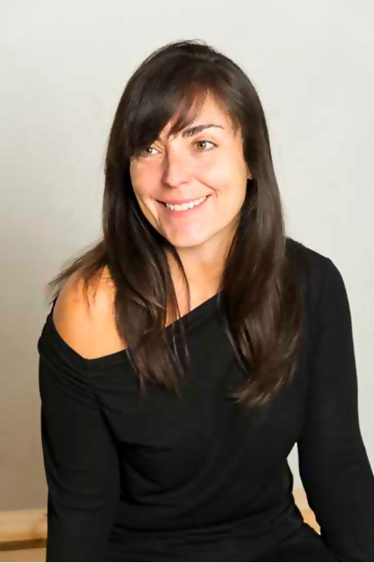 Marta Trillas Morera