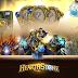 Hearthstone (PC/Android/iOS) ganha novo modo de jogo