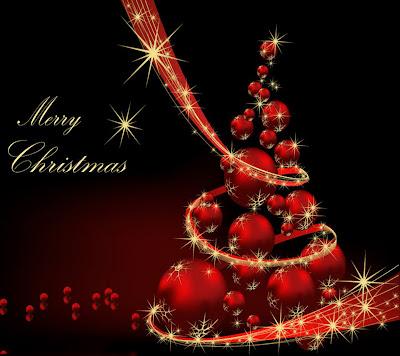 Wünsch Euch Allen Frohe Weihnachten.Tamilu Dezember 2013