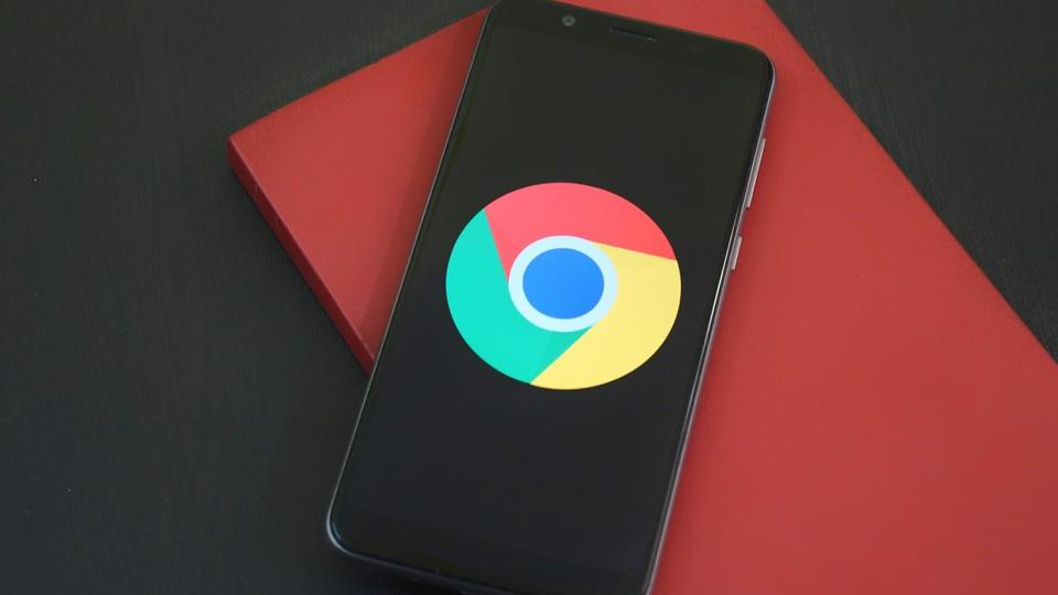 Google Chrome will stop working on computers older than 2005