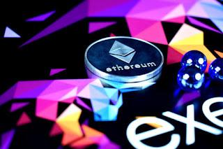 Cómo comprar Ethereum en Chile