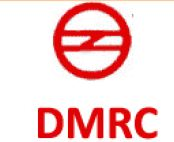 Delhi Metro Rail logo