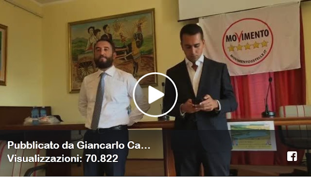 https://www.facebook.com/giancarlocanc/videos/1440341279414572/