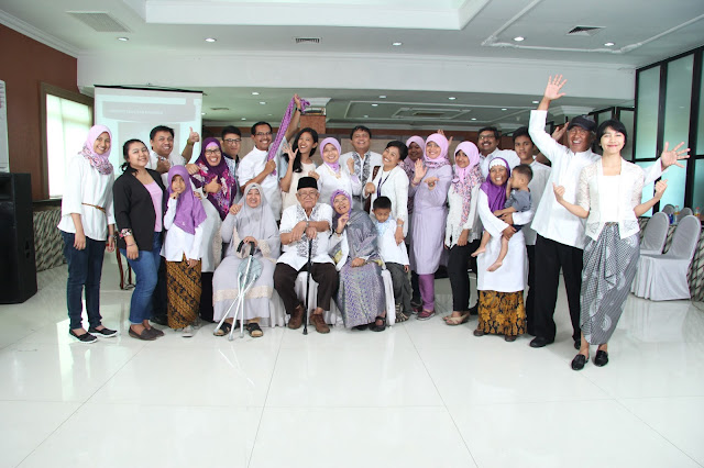 0821.3867.4412 (Bapak Eko Novianto) | Jasa Video Shooting dan Foto Semarang | Ulang Tahun Pernikahan.