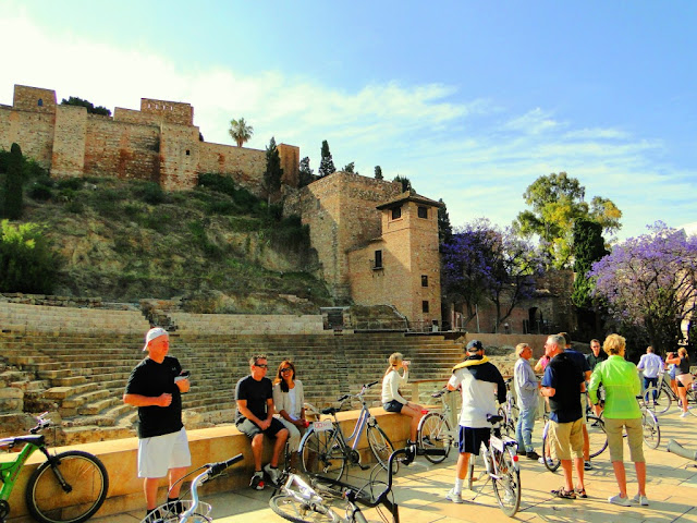 e-bike-city-centre-tour-malaga-trips