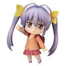 Nendoroid Non Non Biyori Renge Miyauchi (#445) Figure