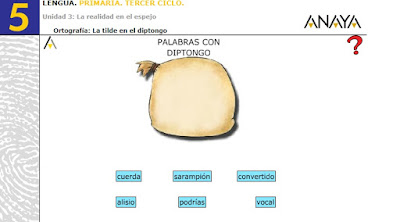 http://www.ceiploreto.es/sugerencias/A_2/repositorio/0/58/html/datos/01_Lengua/actividades/U03/0303_01.htm