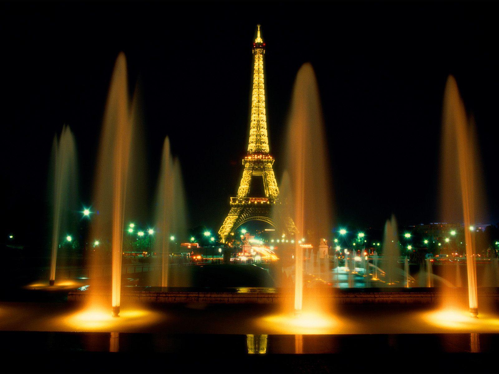 Hd Christmas Wallpapers 1080p Paris France Wallpaper Free Download Wallpaper