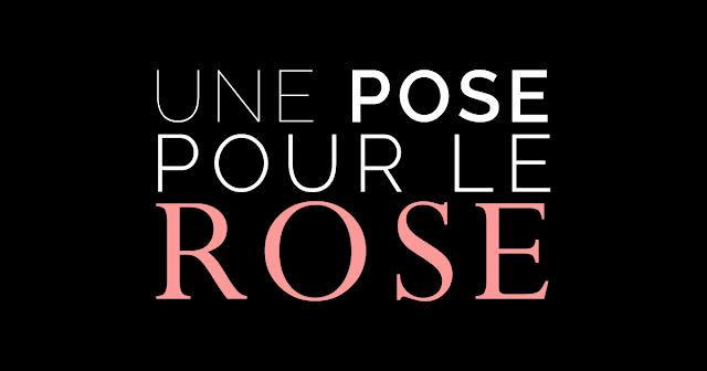 pose pour le rose, société canadienne du cancer, cancer du sein, photographe, québec