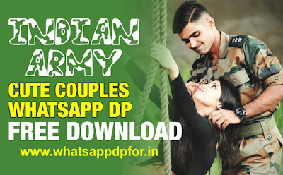 indian-army-couple-images