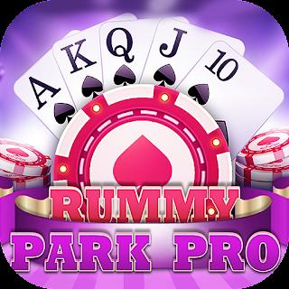 Rummy Park Pro