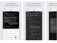 7 Beginner Coding Applications