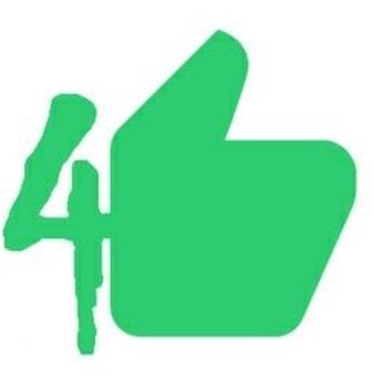 تحميل برنامج 4liker لحصول علي إعجابات لصفحات الفيس بوك 2018 برابط مباشر
