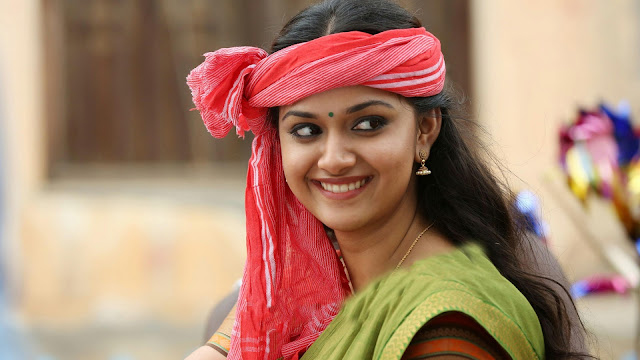 Keerthi Suresh HD Photos, hd wallpapers download mobile