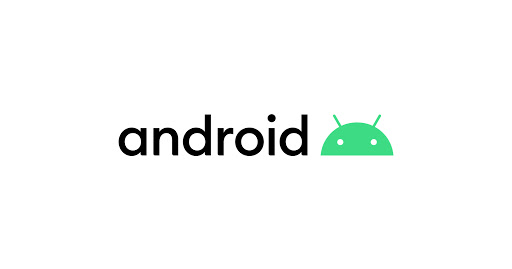 Best Android Apps of all time: 2021 edition!