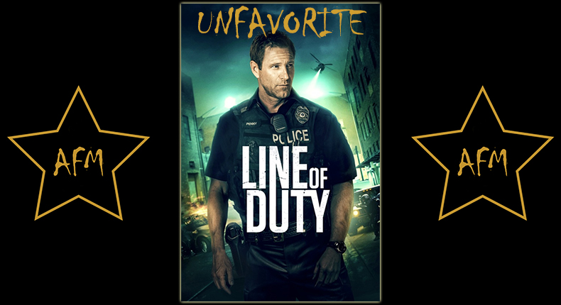 in-the-line-of-duty