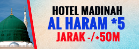 http://www.paketumrohpromo.com/2017/12/al-haram-madinah-hotel.html