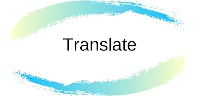 Cara Translate File PDF Microsoft Office Dari Bahasa Inggris Ke Bahasa Indonesia dan lainnya
