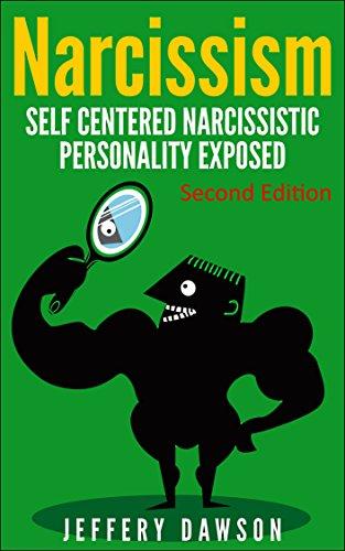 Hur man kan förhindra dating en narcissist