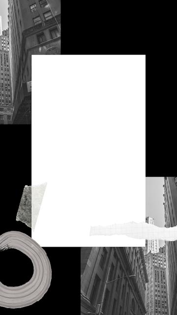 Freebie: Fundos abstratos e fofos para usar nos Stories!