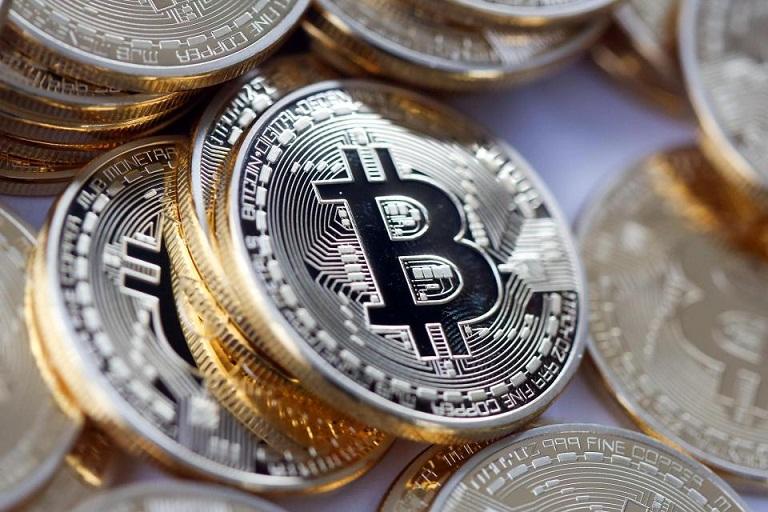Mengenal Blockchain, Teknologi Transfer Uang Digital