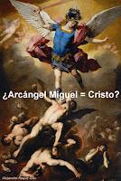 https://liberados-liberated.blogspot.com/2019/11/arcangel-miguel-y-cristo.html