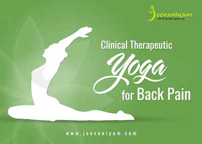 http://www.jeevaniyam.com/services/jeevaniyam-clinical-yoga-and-research-centre
