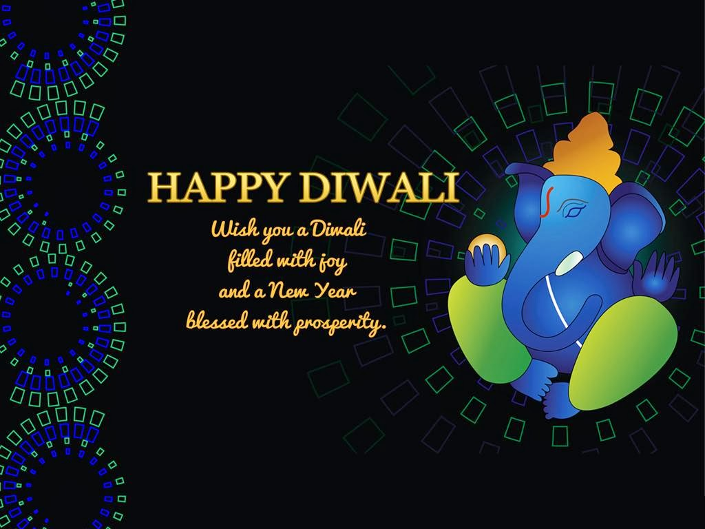 Happy Diwali Wallpapers And Backgrounds