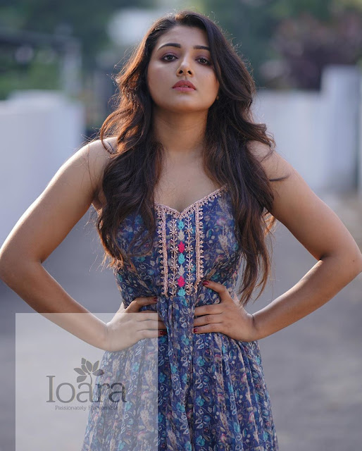 Big Brother Malayalam Movie Actress Mirna Menon Sexy Photos Collection Actress Trend