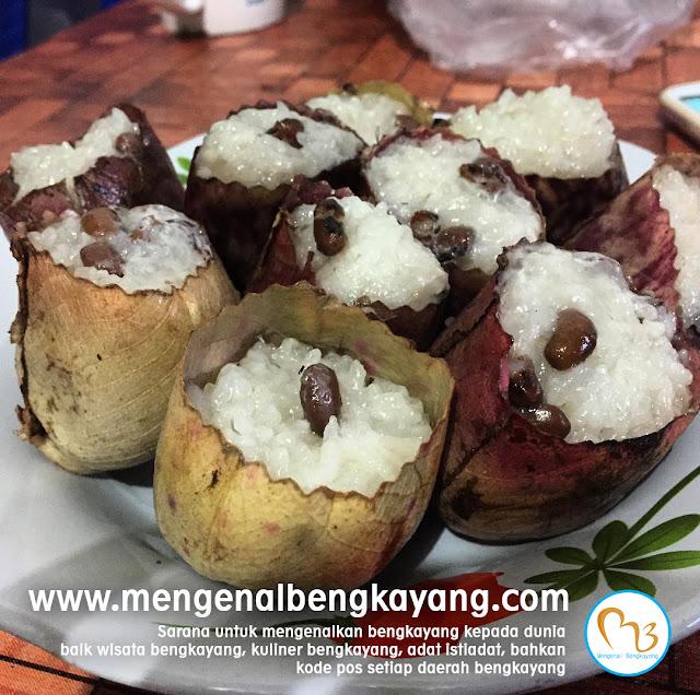 kue_kantong_semar_makanan_khas_bengkayang