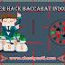 Server Hack Baccarat Indonesia