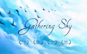 Gathering Sky APK+DATA