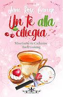 https://lindabertasi.blogspot.com/2019/10/review-party-un-te-alla-ciliegia-di.html