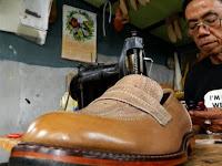 3 Perbedaan Sepatu Ceker Ayam dengan Sepatu Lainnya