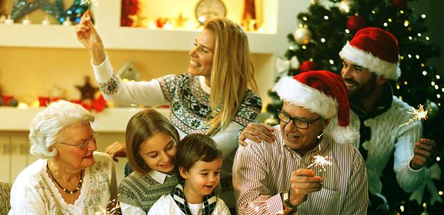Portugal | Adiar a Páscoa para termos Natal